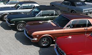 Auftrags Verkauf Oldtimer Classic Fahrzeuge
