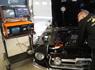 Oldtimer Motoren Reparature, Optimierung, Einstellung