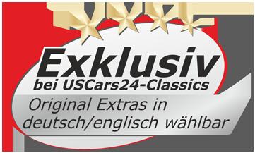 Uscars24 Classicsde